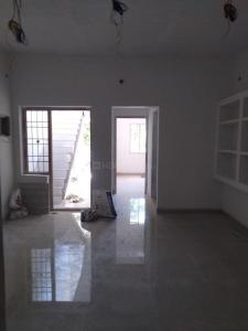 Gallery Cover Image of 750 Sq.ft 2 BHK Independent House for buy in Elandanur for 4000000