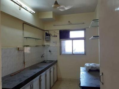 Gallery Cover Image of 1300 Sq.ft 3 BHK Apartment for rent in Wadala for 65000
