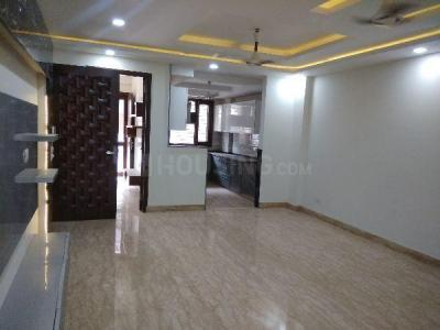 Gallery Cover Image of 1900 Sq.ft 3 BHK Independent House for rent in Pitampura for 45000
