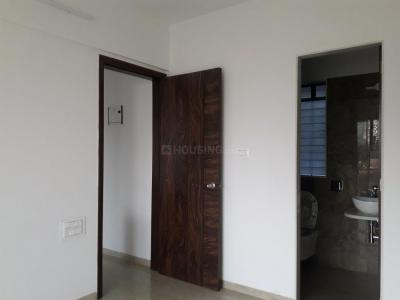 Gallery Cover Image of 715 Sq.ft 1 BHK Apartment for buy in Umiya Oasis, Mira Road East for 5499000