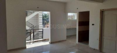 Gallery Cover Image of 1150 Sq.ft 2 BHK Apartment for buy in HBR Layout for 4900000