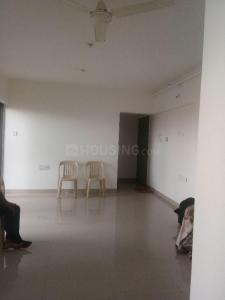 Gallery Cover Image of 1100 Sq.ft 2 BHK Independent Floor for rent in Wadgaon Sheri for 27000