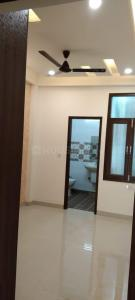Gallery Cover Image of 1210 Sq.ft 3 BHK Independent Floor for buy in Niti Khand for 7100000