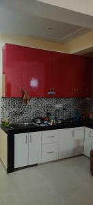 Gallery Cover Image of 2400 Sq.ft 2 BHK Independent Floor for buy in Ashok Vihar Phase III Extension for 3200000
