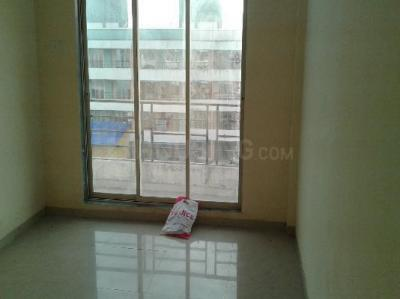 Gallery Cover Image of 650 Sq.ft 1 BHK Apartment for rent in Boisar for 6000