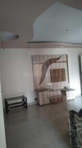 Gallery Cover Image of 1350 Sq.ft 3 BHK Apartment for rent in Kalyan West for 22000