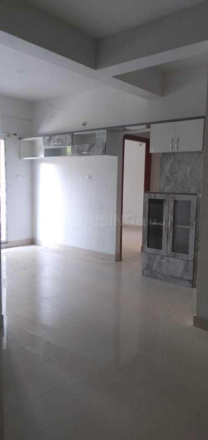 Bedroom Image of 1340 Sq.ft 2 BHK Apartment for rent in RR Nagar for 23000