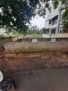 1350 Sq.ft Residential Plot for Sale in Virupakshapura, Bangalore