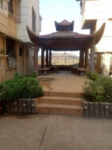 Gallery Cover Image of 620 Sq.ft 1 BHK Independent House for buy in Shree Mahalaxmi Paradise, Badlapur West for 2150000