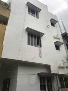 Gallery Cover Image of 960 Sq.ft 2 BHK Independent House for rent in Banashankari for 11000