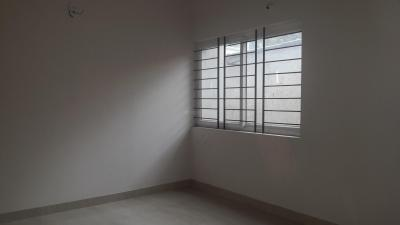 Gallery Cover Image of 800 Sq.ft 2 BHK Apartment for rent in Basavanagudi for 25000