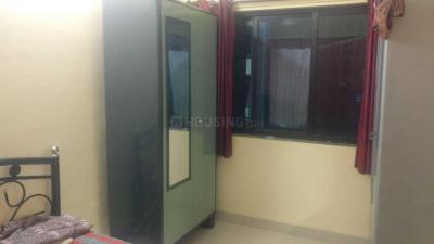 Bedroom Image of PG 4195250 Dadar West in Dadar West