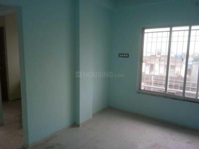 Gallery Cover Image of 930 Sq.ft 2 BHK Apartment for buy in Vaishali Nagar for 4000000