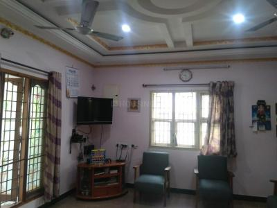 Gallery Cover Image of 2500 Sq.ft 5 BHK Independent House for rent in Madipakkam for 35000