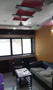 Gallery Cover Image of 1600 Sq.ft 2 BHK Apartment for buy in Gurudev, Samarvarni for 2400000