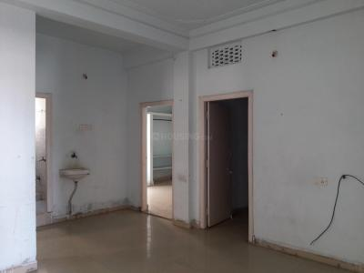 Gallery Cover Image of 1000 Sq.ft 2 BHK Apartment for rent in Moosarambagh for 8500