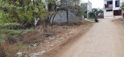 990 Sq.ft Residential Plot for Sale in Saidpur, Bhiwadi