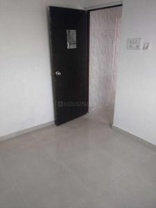 Gallery Cover Image of 550 Sq.ft 1 BHK Apartment for rent in Sanpada for 15000