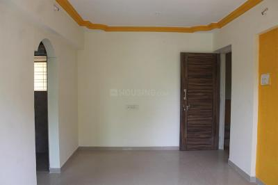 Gallery Cover Image of 500 Sq.ft 1 BHK Independent House for buy in Badlapur East for 1700000