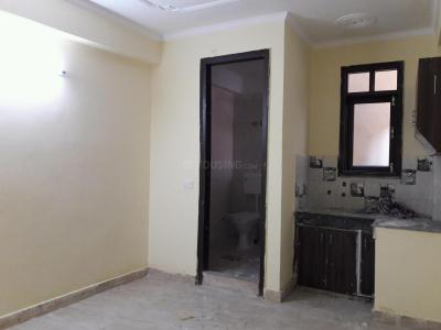 Gallery Cover Image of 300 Sq.ft 1 RK Apartment for buy in Sultanpur for 1200000