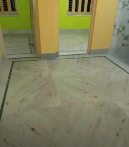 Gallery Cover Image of 470 Sq.ft 1 BHK Independent House for rent in Chinar Park for 5500