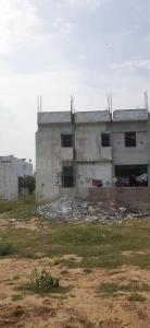 Gallery Cover Image of 675 Sq.ft Residential Plot for buy in Sector 66 for 1200000