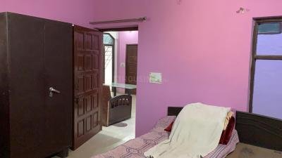 Bedroom Image of Amrita PG in Sector 1 Dwarka
