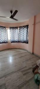 Gallery Cover Image of 740 Sq.ft 1 BHK Apartment for buy in Belapur CBD for 7500000