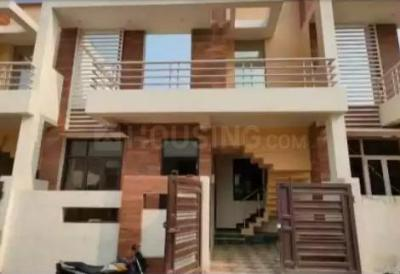 Gallery Cover Image of 995 Sq.ft 2 BHK Villa for buy in Alambagh for 3950000