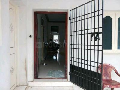 Gallery Cover Image of 1800 Sq.ft 3 BHK Independent House for buy in Madambakkam for 11000000