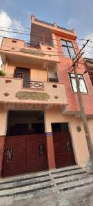 Gallery Cover Image of 2800 Sq.ft 6 BHK Independent House for buy in Hiran Magri for 9200000