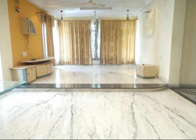 Gallery Cover Image of 1310 Sq.ft 3 BHK Apartment for rent in Vashi for 45000