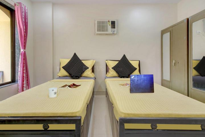 Bedroom Image of Oyo Life Ol_mum1832 in Andheri East