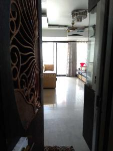 Gallery Cover Image of 620 Sq.ft 1 BHK Apartment for buy in Kalwa for 6200000