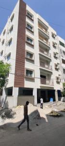 Gallery Cover Image of 1200 Sq.ft 3 BHK Apartment for buy in Uttarahalli Hobli for 5850000