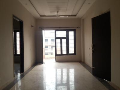 Gallery Cover Image of 2800 Sq.ft 3 BHK Independent Floor for buy in Sector 43 for 15000000