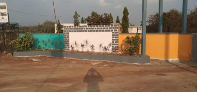 200 Sq.ft Residential Plot for Sale in Kishannagar, Hyderabad