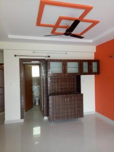 Gallery Cover Image of 1650 Sq.ft 3 BHK Apartment for rent in Narayanguda for 25000
