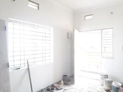 Gallery Cover Image of 1000 Sq.ft 2 BHK Independent Floor for rent in SMV Layout for 12000