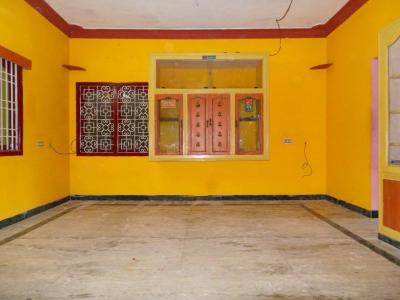 Gallery Cover Image of 3800 Sq.ft 5 BHK Independent House for buy in Keelakattalai for 20000000