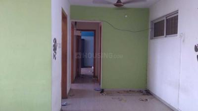 Gallery Cover Image of 830 Sq.ft 1 BHK Apartment for buy in Wadala for 15000000