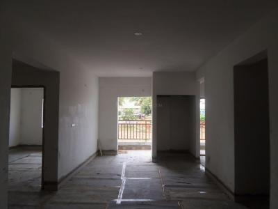 Gallery Cover Image of 1502 Sq.ft 3 BHK Apartment for buy in Annapurneshwari Nagar for 5106800
