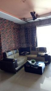 Gallery Cover Image of 1221 Sq.ft 3 BHK Apartment for buy in Mangalmurti, Thakurli for 8500000