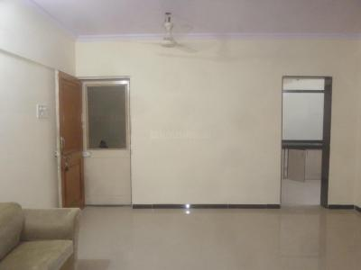 Gallery Cover Image of 900 Sq.ft 2 BHK Apartment for rent in Shivam, Goregaon West for 35000