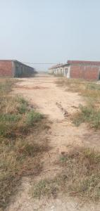540 Sq.ft Residential Plot for Sale in Kosi Kalan, Mathura