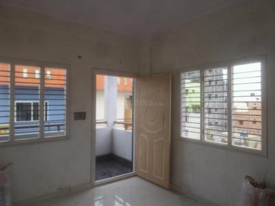 Gallery Cover Image of 500 Sq.ft 1 BHK Apartment for rent in Kadubeesanahalli for 15000