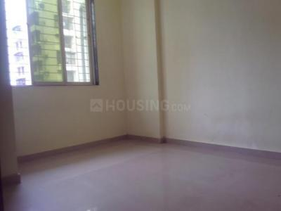 Gallery Cover Image of 950 Sq.ft 2 BHK Apartment for rent in Kamothe for 14000