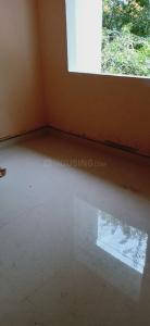 Gallery Cover Image of 1650 Sq.ft 3 BHK Apartment for buy in Dr A S Rao Nagar Colony for 6300000