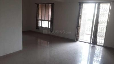Gallery Cover Image of 1500 Sq.ft 3 BHK Apartment for rent in Vishrantwadi for 31000