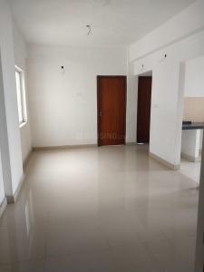 Gallery Cover Image of 1110 Sq.ft 3 BHK Apartment for buy in Greenfield City Classic, Maheshtala for 4450000